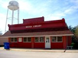 Neoga Public Library District